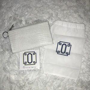 O-Venture Wallet with Bag